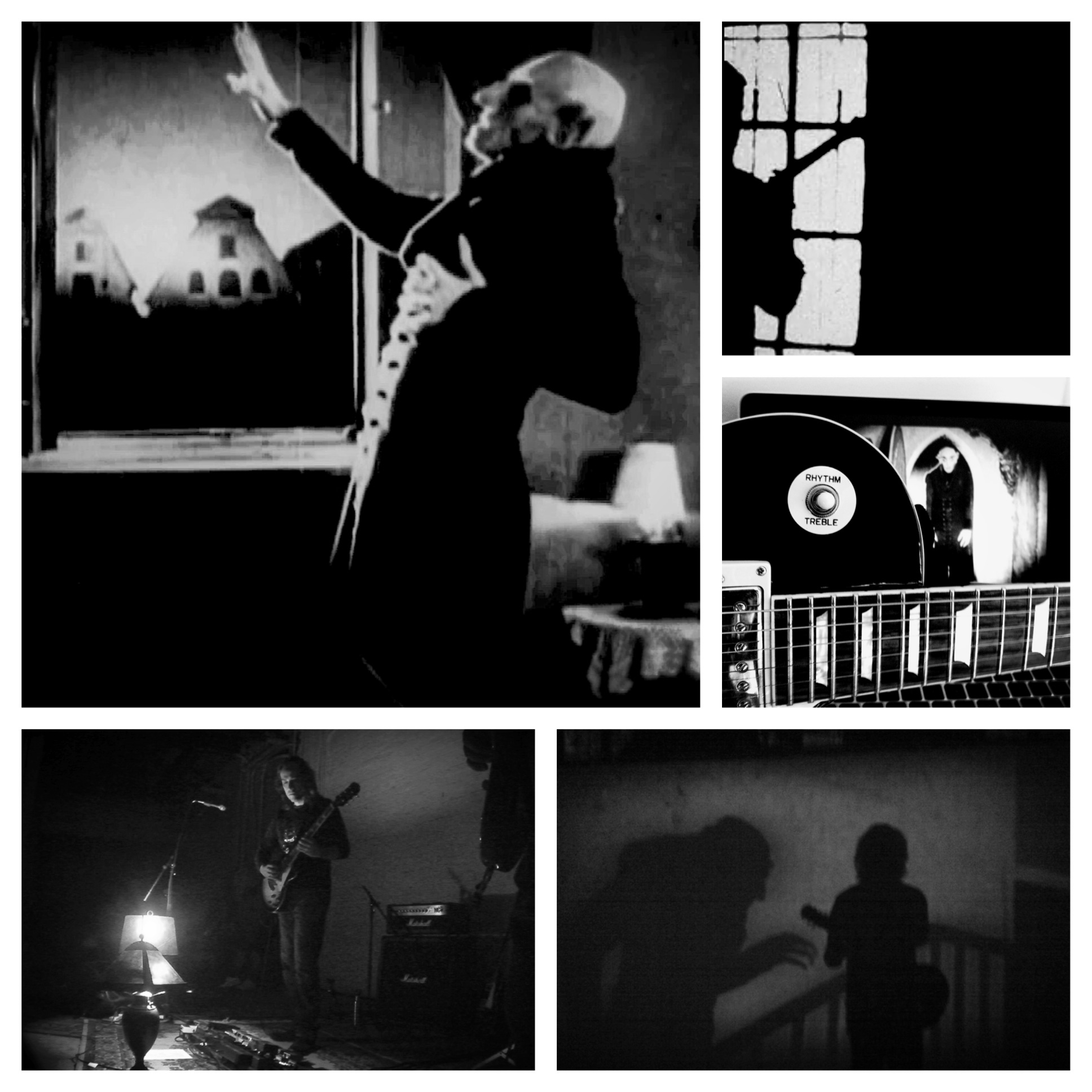 Nosferatu Promo Photo 5