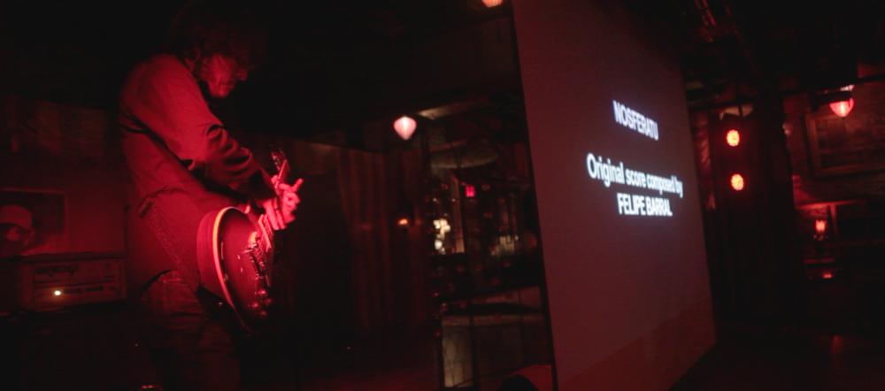 cropped-Barral-Nosferatu-2014-Le-Maison-Rouge-76.png